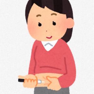 高血糖の症状と対処法