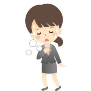 1型糖尿病の診断が出るまでの症状