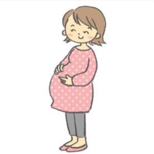多嚢胞性卵巣症候群で自然妊娠に挑戦!!