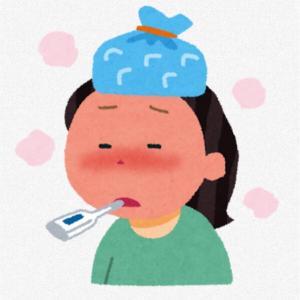 1型糖尿病のインフルエンザ