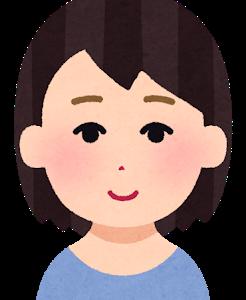 わたしはブルーベース夏冬?!洋服選びの悩みが解決する糸口を発見!!