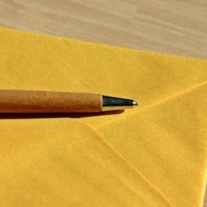 ハローワーク・最初の失業認定日の持ち物や注意点