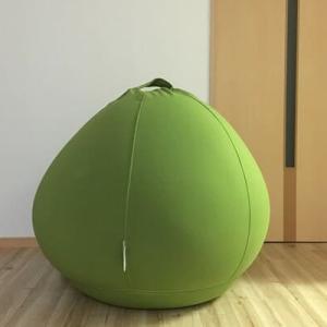 yogibo(ヨギボ―)を買って1週間で分かったメリットとデメリット