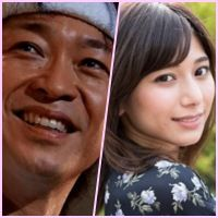 TOKIO城島と24歳差婚の菊池梨沙、結婚後初のツイッター更新で「つい弱音」「マタニティブルー」