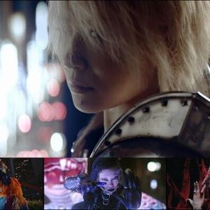 紅白に出場することになった椎名林檎の初ベストアルバムが10年5か月ぶり1位に輝く