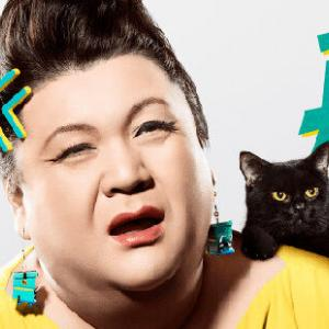 【マツコ】猫を飼わない理由「可愛いだけでは飼えない」に共感の声❣️