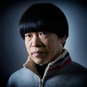 【蛍原徹】宮迫博之のYouTubeに出演拒否❗️「僕が出たくないっていうことです」