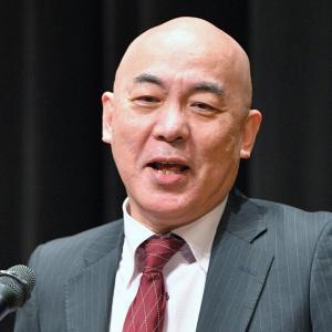 【百田尚樹】大阪は赤信号…コロナ感染激増に持論展開❗️