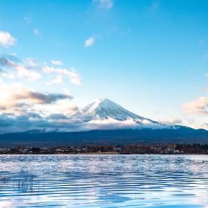 【地方移住】長野人気を抑えて静岡県がランキング1位に