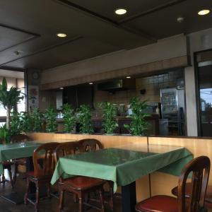 純喫茶ルナ|渋川駅前の渋い純喫茶