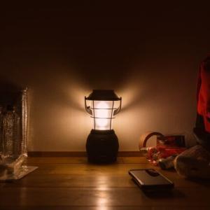 震度5強の地震が東京を襲う
