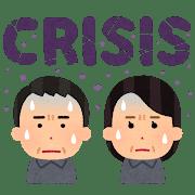 「中年の危機」を乗り越えるための最善の方法とは