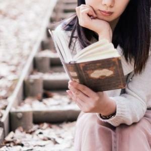 田中泰延「読みたいことを、書けばいい。」は、読んでも読まなくてもいい本だった