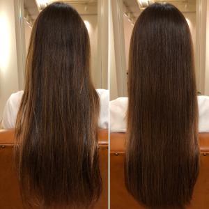 白髪抑制と毛髪還元 高発生医療水素SO-CARE