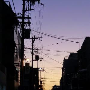 ポケモン ソード&シールド