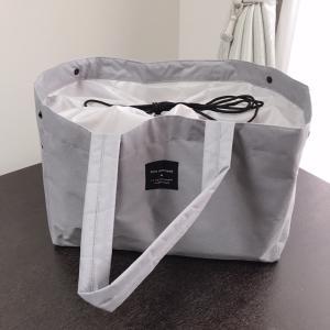大人気のレジカゴバッグが届きました