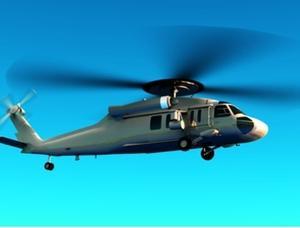 モンスターペアレントならぬ『ヘリコプターペアレント』はご存知?