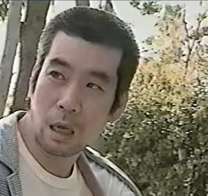 【辰吉父が語る】幼き日のジョー