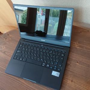 【DAIV 3N-Bレビュー】外出先で動画編集や3DCADも動かせるコンパクトでハイスペックなおすすめクリエイターパソコン