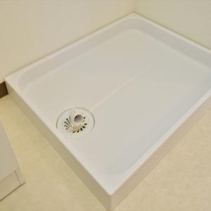 【必見!】ドラム式洗濯機がクサイ!ドブ臭さを解消する方法