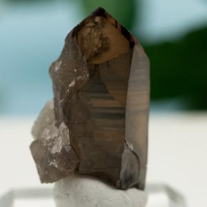 本日のパワーストーン・天然石 新商品32