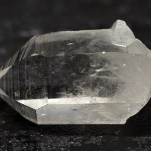 極上品!アーカンソー州産クリアクォーツ(水晶)パワーストーン・天然石