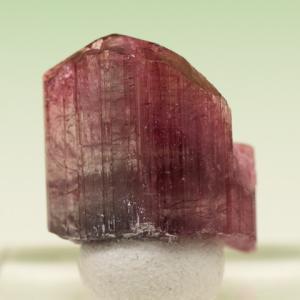 稀少にして高品質!ブラジル産 ピンク&ブルートルマリン原石をUP致しました。