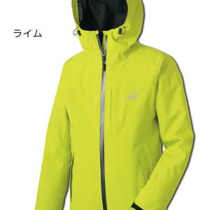 2018秋冬キャンプはワークマンH-600J  STRETCH Perfectスーツジャケットがおすすめ最強コスパ!