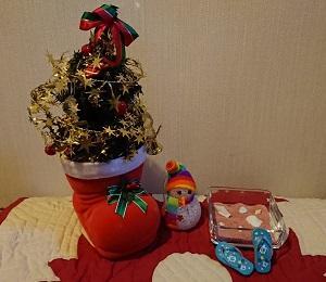 ささしまライブに日本初のクリスマスツリーがやってくる