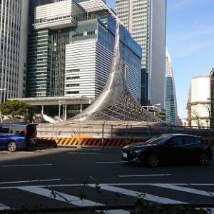ジェイアール名古屋タカシマヤの食料品売場が大規模リニューアルを実施されるそうです。
