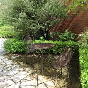 名古屋のノリタケの森のお隣にイオンモールができるんですね(#^.^#)