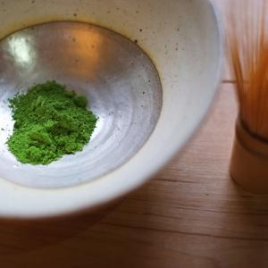 ハワイのワイキキで抹茶スイーツが楽しめるお店があります(#^.^#)
