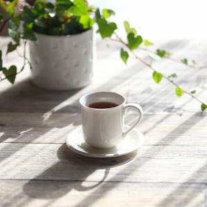 ワイキキにあるコーヒー屋さんのクイニーアマンが美味しいらしいです(#^.^#)