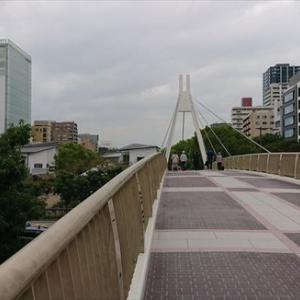 名古屋栄にオープンしたヒサヤオオドオリパークに行ってきました④