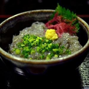 篠島に縁結びの神社があるんですね(#^.^#)