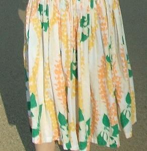 ロイヤル・ハワイアン・センターでハワイアンカルチャーを体験してみよう