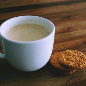 体にいいコーヒーの飲み方を考えるなら、ちょっと気をつけたい3つのこと