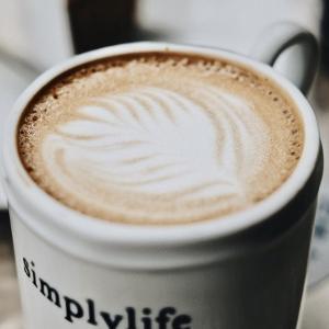 なぜ飲めない?コーヒーを好きになりたいなら「避けたい」3つの行動と理由