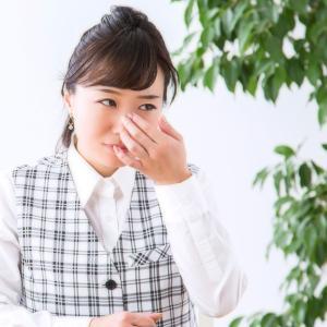 おすすめの市販の目薬【目のかゆみ、充血、ものもらい】