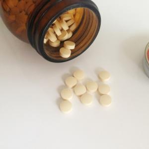 整腸剤の使い分け【便秘や下痢への効果とは】