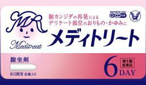 膣カンジダ市販薬の比較【病院でも処方されるランキング】