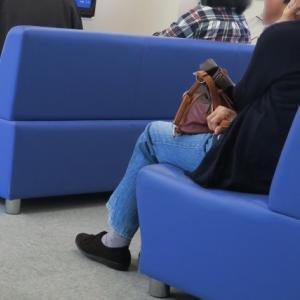 【感染予防】薬局での待ち時間を減らす方法【処方箋のネット予約】