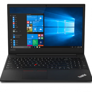 ThinkPad E595はコスパ最高【レノボ公式サイトで買うとお得】