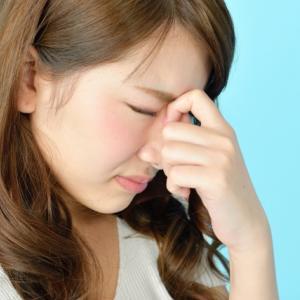 リリカによる視力障害【作用機序と副作用】