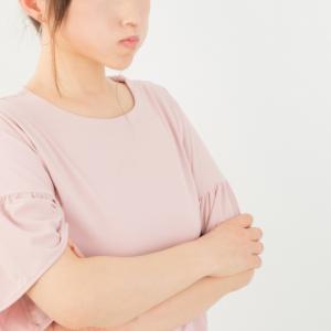 【更年期障害】命の母の効果と副作用【下痢に注意】