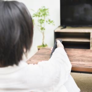 HDMIケーブルの接触不良を改善【接点復活スプレー】