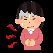 【OTC薬】下痢に使える市販薬は?-下痢止めは使ってはいけない?