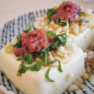 【レシピ?】イトーヨーカドーのお惣菜で晩ごはん。