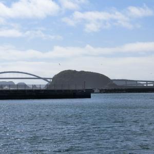 くしもと大橋 (東牟婁郡串本町)