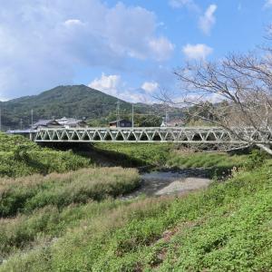 高山橋 (掛川市原里)